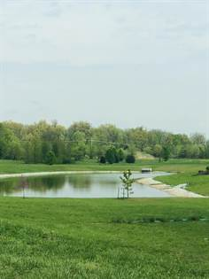 Lots And Land for sale in Lot 121 Village Of Ashford, Nixa, MO, 65714