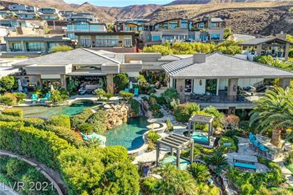 Residential Property for sale in No address available, Henderson, NV, 89012