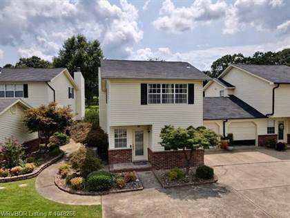 Residential Property for sale in 2600 Brooken Hill  DR Unit 5, Fort Smith, AR, 72908