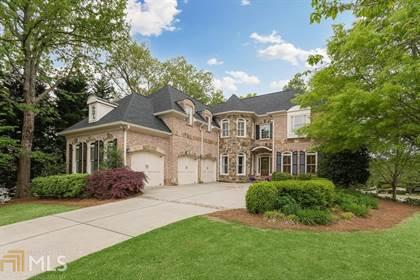 Residential for sale in 305 Majestic Cv, Milton, GA, 30004
