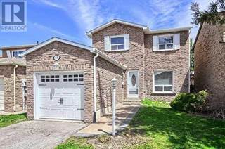 Single Family for sale in 68 TUNNEY CRES, Markham, Ontario, L3P4L3