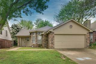 Single Family for sale in 5605 Stone Meadow Lane, Fort Worth, TX, 76179