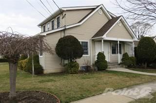 Multi Family For Sale In 60 Jackson Ave Mineola NY 11501