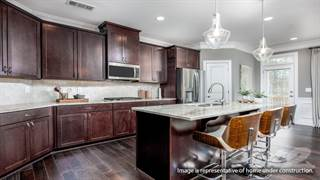 Single Family for sale in 3163 Quinn Place, Chamblee, GA, 30341