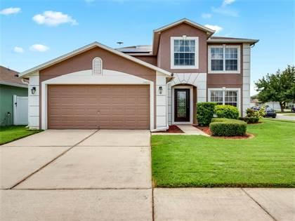 Residential Property for sale in 15600 KALIHNA COURT, Alafaya, FL, 32828