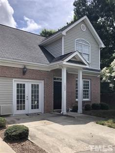 Residential Property for sale in 1002 River Estates Drive, Knightdale, NC, 27545