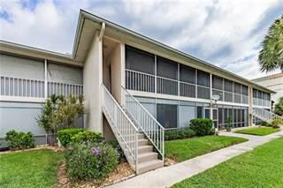 Condo for sale in 1414 SE 46th ST 2C, Cape Coral, FL, 33904