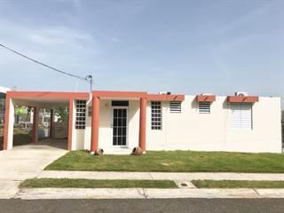 Single Family for sale in C-10 MONTE REAL, Llanos Tuna, PR, 00623