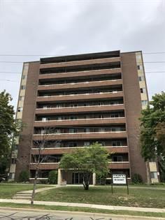 Apartment for rent in 101 Millside Drive, Milton, Ontario, L9T 3C2