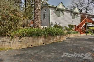 Single Family for sale in 874 Green St , Placerville, CA, 95667