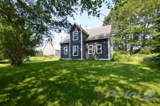 Excellent Moncton Richibucto Real Estate Houses For Sale In Moncton Home Interior And Landscaping Staixmapetitesourisinfo