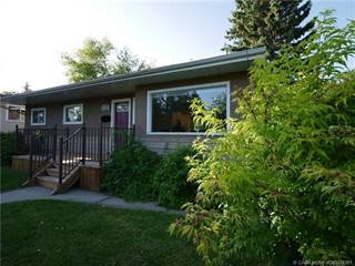 Residential Property for sale in 4524 47 Street, Red Deer, Alberta, T4N 1P8