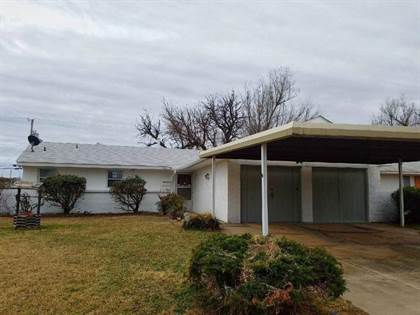 Residential for sale in 2208 SW 78th Street, Oklahoma City, OK, 73159