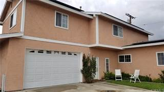Multi-family Home for sale in 8531 Boyson Street, Downey, CA, 90242