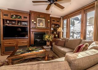 Multi-family Home for sale in 201 Zephyr Way, Winter Park, CO, 80482