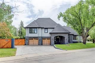 Single Family for sale in 1103 BEVERLEY BV SW, Calgary, Alberta