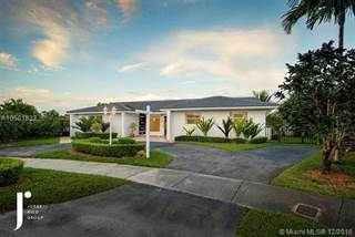Single Family for sale in 7105 SW 92nd Ct, Miami, FL, 33173