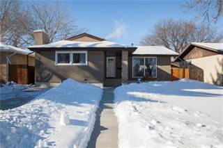 Residential Property for sale in 448 Simon Fraser CRESCENT, Saskatoon, Saskatchewan