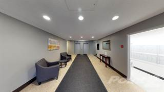 Apartment for rent in Park Plaza, Halifax, Nova Scotia