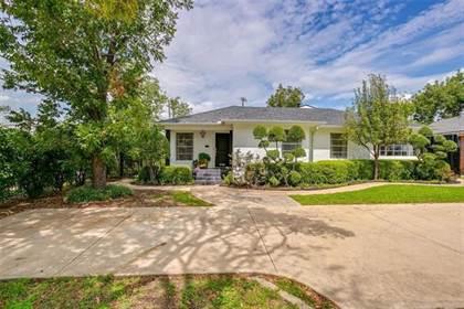 Residential for sale in 3705 Seguin Drive, Dallas, TX, 75229