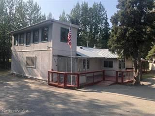 Single Family for sale in 10024 Wren Lane, Eagle River, AK, 99577