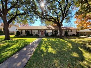 Single Family for sale in 3544 Northaven Road, Dallas, TX, 75229