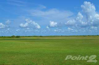 Residential Property for sale in Lot 15 Sausalito, Galveston, TX, 77554