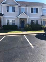 Townhouse for sale in 128 Copper Kettle Path, Georgetown, KY, 40324