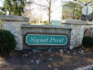 Residential Property for sale in 3 Stevens Ct, Pluckemin, NJ, 07921
