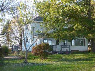 Single Family for sale in 20 N Fawver, Ridott, IL, 61067