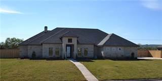 Single Family for sale in 201 Contera Court, Abilene, TX, 79602