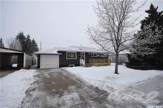 Residential Property for sale in 2801 Maceachern AVENUE, Saskatoon, Saskatchewan
