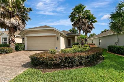 Residential for sale in 8995 TROPICAL BEND CIR, Jacksonville, FL, 32256