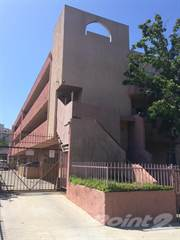 Apartment for rent in 1215 S. Bronson Ave, Los Angeles, CA, 90019