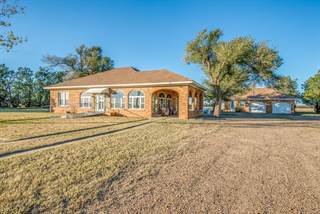 Single Family for sale in 451 US Highway 380, Post, TX, 79356