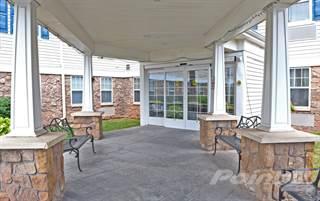Apartment for rent in Maple Tree Manor - C, Woodbridge Township, NJ, 07001