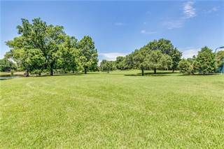 Land for sale in 3420 Ranchero Road, Plano, TX, 75093