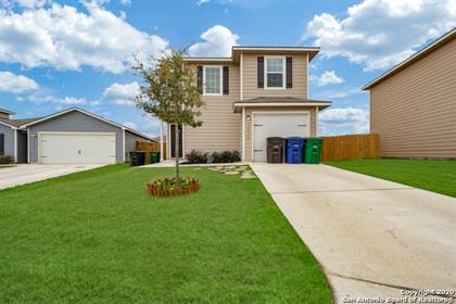 Residential Property for rent in 3410 Southton View, San Antonio, TX, 78222