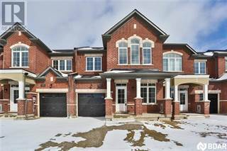 Single Family for sale in 1472 McRoberts Crescent, Innisfil, Ontario, L9S4R7