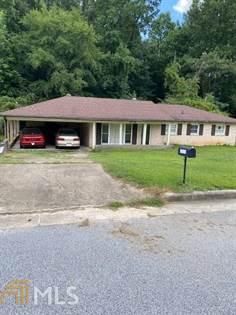 Residential for sale in 4776 Apache Trl, Atlanta, GA, 30331