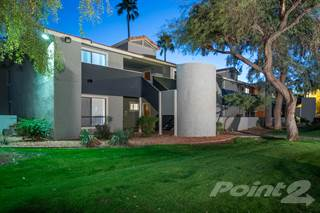 Apartment for rent in MarQ at 1st - Sunset, Tempe, AZ, 85281
