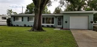 Single Family for sale in 1511 S FREDRICA AVENUE, Clearwater, FL, 33756