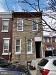 Photo of 4616 LESHER STREET, Philadelphia, PA