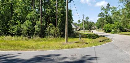 Lots And Land for sale in 18 Lot# Koula/Kalipekona Dr, Diamondhead, MS, 39525