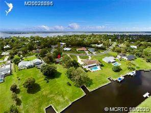 Lots And Land for sale in 774 NW Spruce Ridge Drive, Stuart, FL, 34994