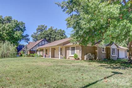 Single-Family Home for sale in 5827 E 64th Place , Tulsa, OK, 74136