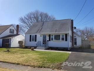 Residential Property for sale in 55 Airway Drive, Stratford, CT, 06615