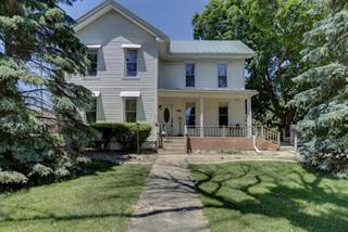 Single Family for sale in 835 East Pells Street, Paxton, IL, 60957