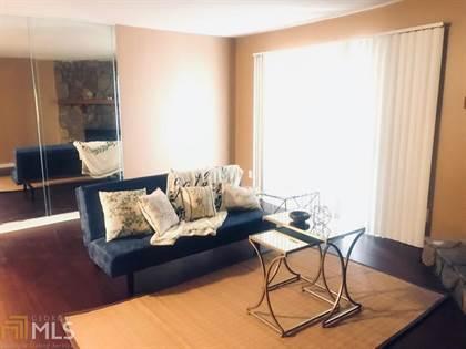 Residential Property for sale in 1523 Camelot Dr, Atlanta, GA, 30349