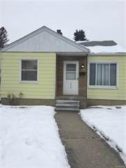 Single Family for sale in 7519 TIMKEN Avenue, Warren, MI, 48091